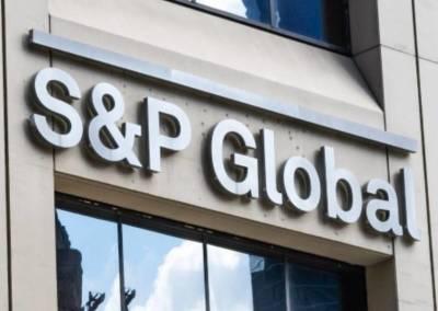 Пока повода для радости в сохранении рейтинга России агентством S&P нет