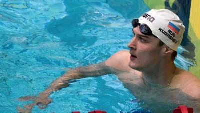 FINA исполнит решение CAS по российским пловцам