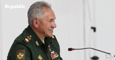 Минобороны и Кремль говорят об успехах оборонки, а что на самом деле?