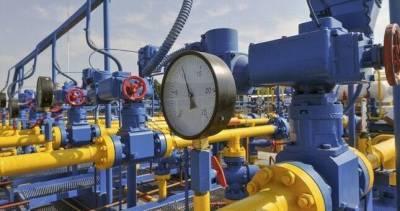 «С учетом инфляции российский газ для Беларуси становится дешевле» – эксперт
