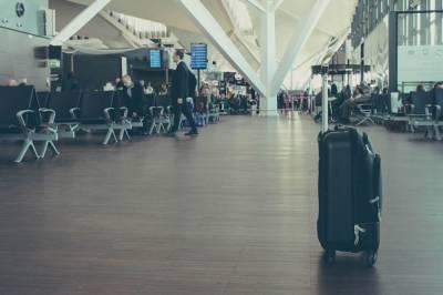 Мишустин: авиабилеты по семейному тарифу будут доступны уже в августе