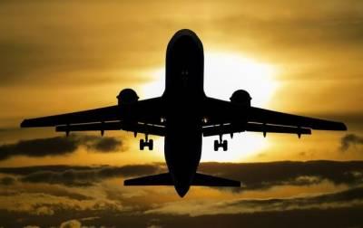 Мишустин поручил начать продажу льготных авиабилетов для семей с детьми