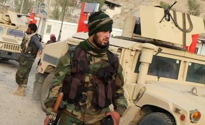 Rai Al Youm (Великобритания): Вашингтон выводит свои войска из Афганистана. Как к этому готовятся страны региона? Что это для них — новые возможности или тяжелое бремя?