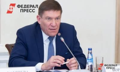 Эксперт считает, что русской молодежи «запудривают мозги»