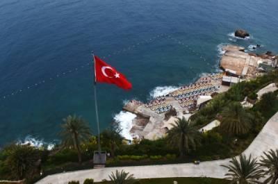 В АТОР не ожидают закрытия Турции из-за штамма «дельта»