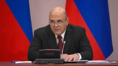 Эксперт прокомментировал назначение кураторов для федеральных округов