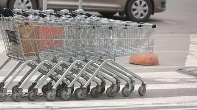 В Гомельской области продавались небезопасные импортные товары