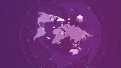 Поводом для обращения Еврокомиссии в ВТО стала политика импортозамещения РФ