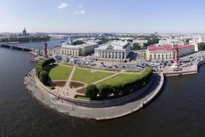 Квартиру в доме Путина выставили на продажу за 24 миллиона рублей