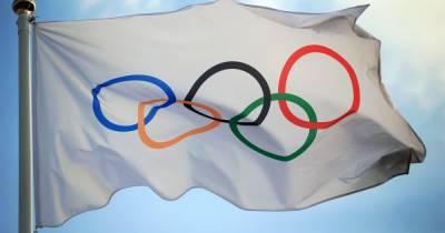 """На Олимпиаде в Токио из-за """"Дельты"""" будут строже контролировать спортсменов"""