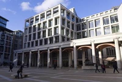 Бумаги российских компаний в основном дешевеют на бирже в Лондоне
