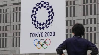 Лицензии на Олимпиаду в Токио завоевали 15 спортсменов Брестской области