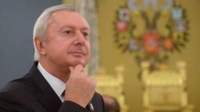 Директором ОТР назначен бывший директор ТАСС