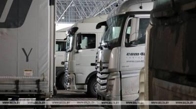 Витебские таможенники выявили случаи использования подложных документов при перевозке товаров