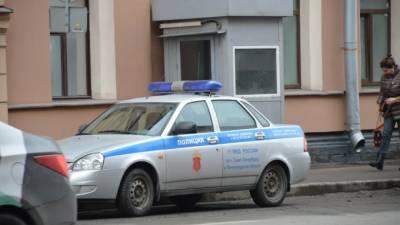 Порноактриса из Красноярска погибла в Петербурге после падения с 22-го этажа