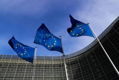 Семь стран Евросоюза разрешили въезд путешественникам, привитым вакциной CoviShield - СМИ