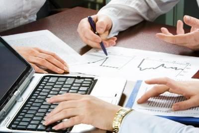 РЭЦ предложил свои финансовые инструменты для реализации проектов в Азербайджане