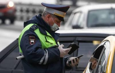 Новый запрет для автомобилистов в России: проверьте техпаспорт автомобиля (иначе вам грозят штрафы)