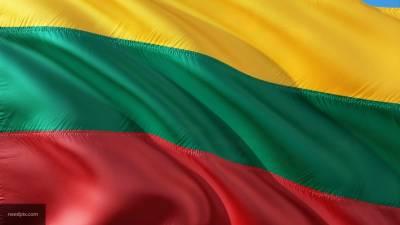 Эксперты рассказали, сколько дней продержится Литва в войне с Россией