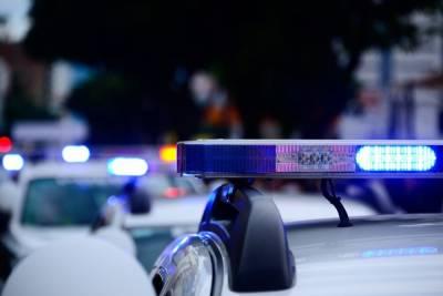 Полицейского заподозрили во взятке в 1,2 миллиона рублей в Петербурге