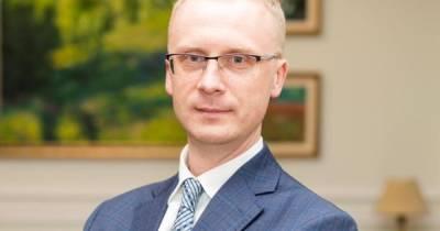 У Кулебы пояснили опасность закона Путина о блокировании Керченского пролива