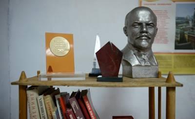The Independent (Великобритания): как умирал Советский Союз
