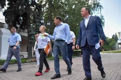 Эксперт поддержал предложение Куйвашева по замене тополей в Екатеринбурге