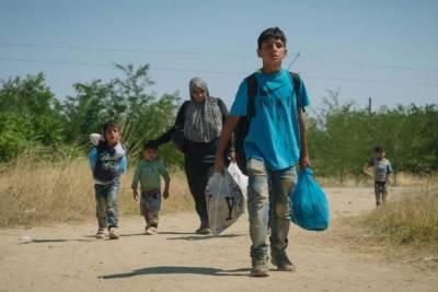В Литве назвали шантажом предложение Лукашенко помочь с мигрантами