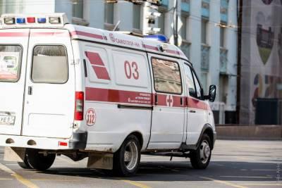 На Дону от коронавируса умерла 38-летняя женщина