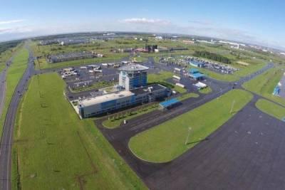 В Новгородскую особую экономическую зону ждут 8 млрд рублей инвестиций