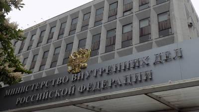 Эхо громкого коррупционного скандала: глава МВД отправил в отставку главного полицейского Ставропольского края