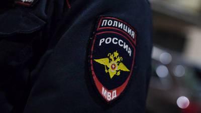 Начальника главка МВД Ставрополья уволили после задержания Сафонова