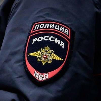 Начальника ГУ МВД по Ставропольскому краю Сергея Щеткина сняли с должности