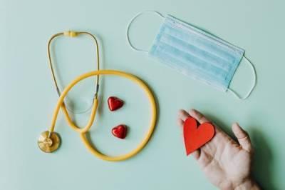 В Москве более 570 тысяч родителей получили доступ к электронным медкартам детей – Учительская газета