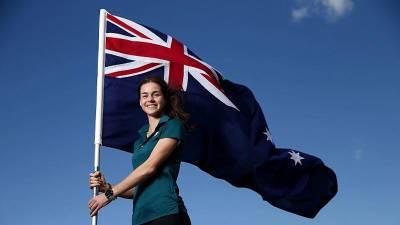 Олимпийские игры 2032 года пройдут в Брисбене