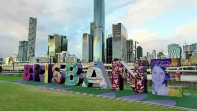 Выбрана столица летней Олимпиады 2032 года