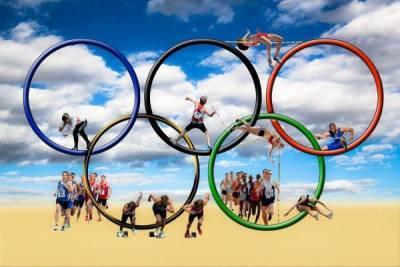 Избраны три следующие столицы летних Олимпийских игр по 2032 год
