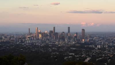 Олимпийские игры 2032 года пройдут в австралийском городе Брисбен