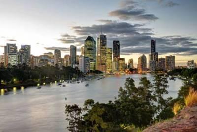 Австралия в третий раз примет Олимпиаду: Игры-2032 пройдут в Брисбене