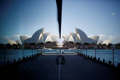 Брисбан выбран столицей Олимпийских игр 2032 года