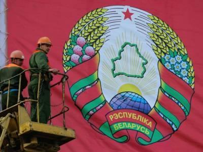 В Беларуси решили поднять возрастной ценз для избрания президентом республики