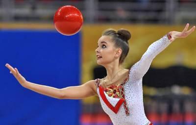 97% россиян не знают ни одного спортсмена, который будет представлять нашу страну на Олимпиаде в Токио