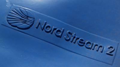 В ФРГ заявили о прогрессе в диалоге с США по «Северному потоку — 2»