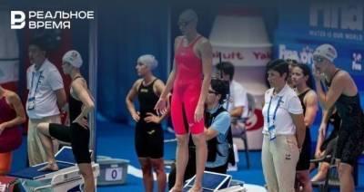 97% россиян не знают российских спортсменов, которые выступят на Олимпиаде в Токио