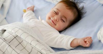 Ученые рассказали, что делает мозг пока мы спим