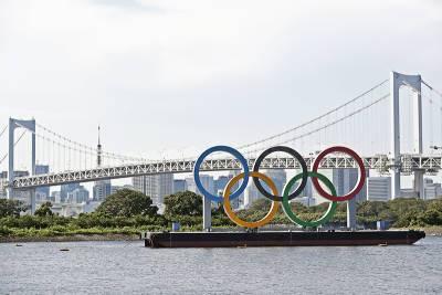Опрос ВЦИОМ: сколько россиян будут следить за Олимпиадой