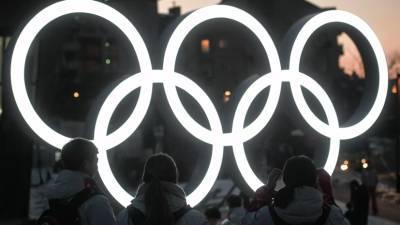 97% россиян не знают ни одного российского олимпийца