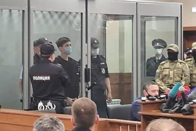 Признан невменяемым: какое наказание ждет казанского стрелка