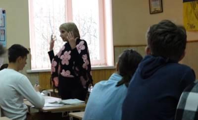 Украинские школьники могут забыть о дистанционном обучении, но есть условие: что нужно сделать