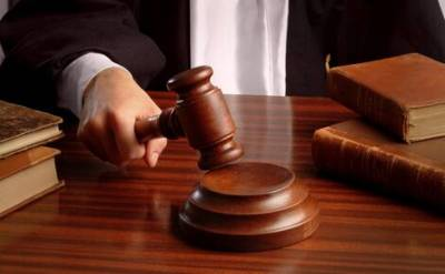 Суд в Ессентуках арестовал на 2 месяца начальника управления ГИБДД Ставрополья Алексея Сафонова
